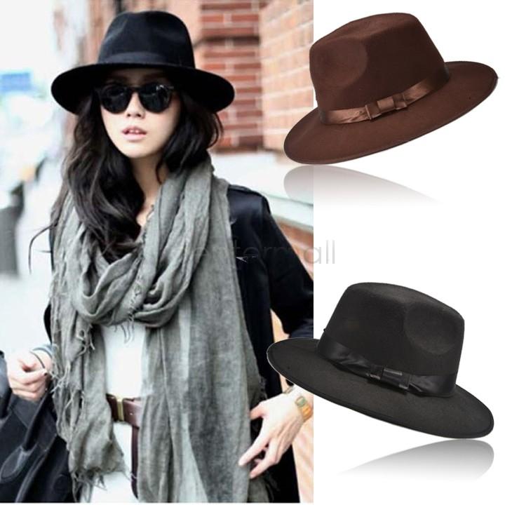 мужская-фетровая-шляпа-brand-new-c-m-1-2-38
