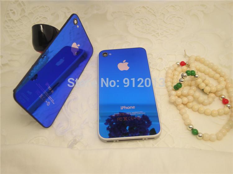 MFEO 4 Iphone4 ,