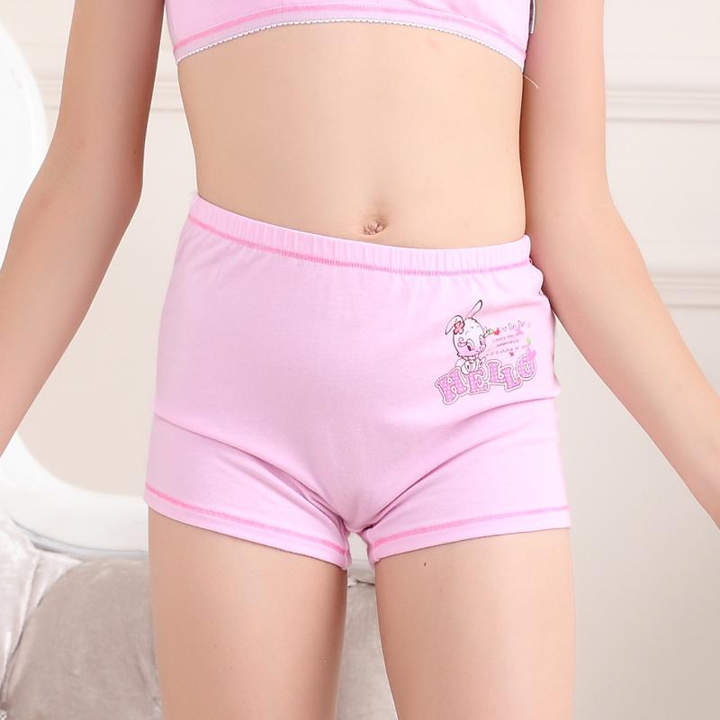 young kids underwear images   usseek