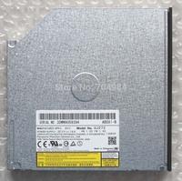 For Dell Latitude E4300 E4310 BD-RE Blu-Ray Burner Drive Panasonic UJ-273 9.5mm Free shipping hot selling