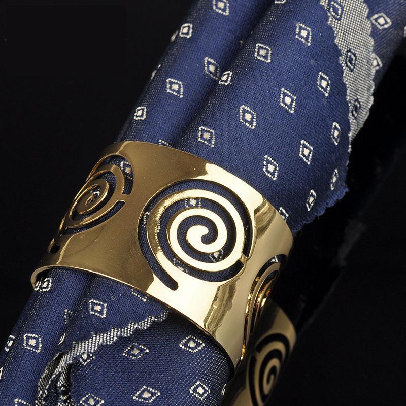 Кольцо для салфеток YZ-LOVE 7 100pcs/lot napkinring systemel YZ-CJK кольцо для салфеток quaeas aliexpress qn13030707
