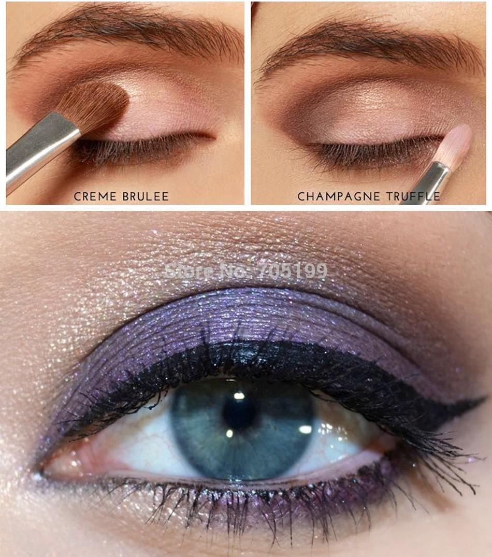 Face Factory Makeup Collection Makeup t Face