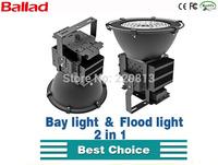 IP65 100W Led High Bay Light / Industrial High Bay /Flood lights 85-265V for Warehouse/Supermarket/Exhibition/hall/Stadium