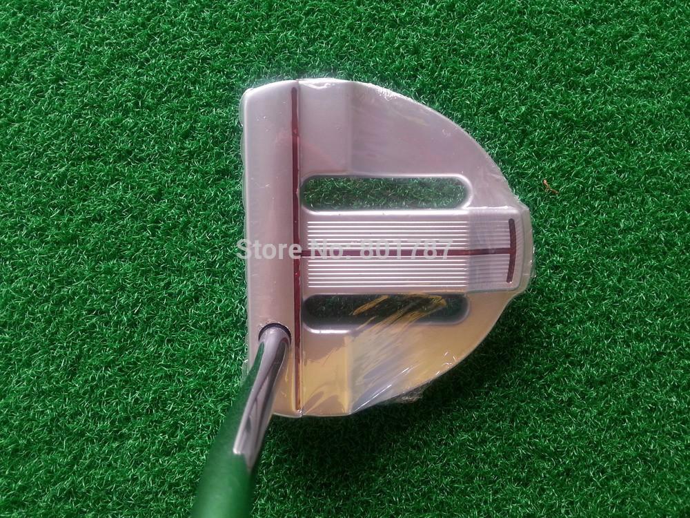 клюшка для гольфа kombi клюшка для гольфа kennex pro