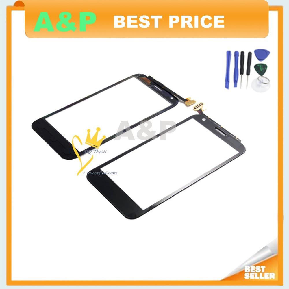 Панель для планшета Asus PadFone 2 II A68 A68 TOUCH