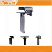 In stock!!! Safe Camera TV Mount Eye Wall Clip For 360 Kinect Sensor for TV bracket