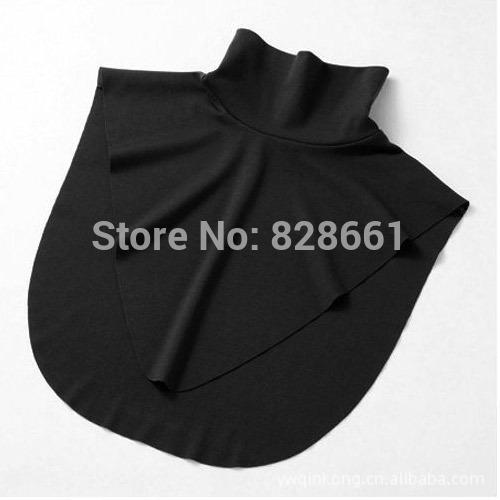 Мусульманская одежда YIMIDOU , top quality мусульманская одежда 20pcs lot