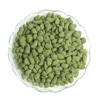 Free Shipping 250g Sweet * 2014 FRESH NEW TEA Premium Organic Taiwan Green Ginseng Oolong Tea * Renshen Tea