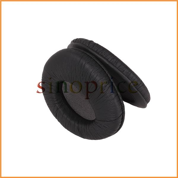 2 шт. наушники амбушюры подушки для Sony MDR7506 MDRV6 ...