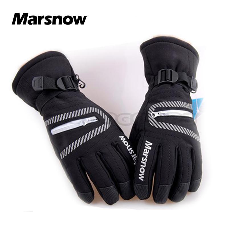 Мужские перчатки 2015 Marsnow 808/luvas 808-ABA мужские перчатки 2015 marsnow 808 luvas 808 aba