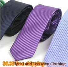 man 5cm slim ties silk striped gravatas masculinas corbatas necktie acessorios masculinos pajarita corbatas hombre borboletas(China (Mainland))