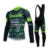 ropa ciclismo new mtb  long sleeve  Cycling Wear bike maillot  bicycle bicicleta cycling clothing  jersey bib pants sportswear