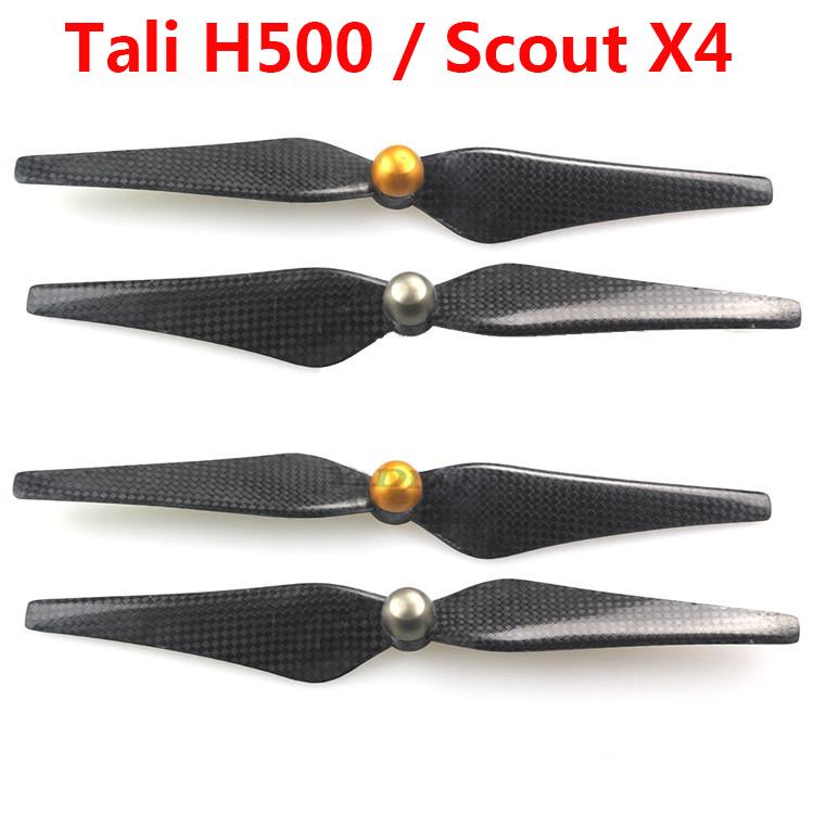 Запчасти и Аксессуары для радиоуправляемых игрушек 9443 CW /2 /walkera H500 /x 4 9443 propellers цены