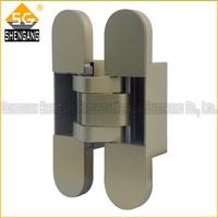 adjustable heavy duty door hinges