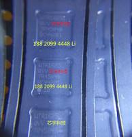 WTR1625L  1625L  WTR 1625L   3G  4G  LTE  IF Amplifier  New original 100%