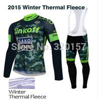 Bike Cycling Jersey mtb winter Warm Fleece Thermal jacket  bicicleta Ropa ciclismo bicycle maillot clothing (bib) pant sets