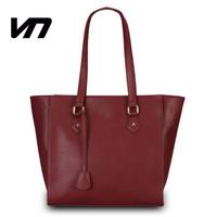 VEEVAN 2015 shoulder bags women handbag casual tote bag fashion designer handbags European and American style crossbody bags