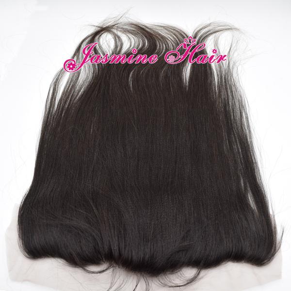 6A 13 x 4 , Knots Jasmine hair0172 with love hair 6a 13 4 withlove20150201
