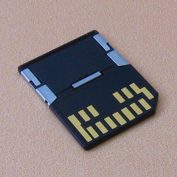 13pin RS-MMC 256MB Memory Card MMC Mobile Card(China (Mainland))