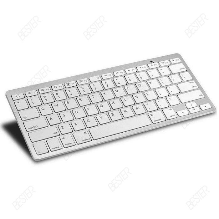 Chinese Keyboard Layout English Keyboard Layout