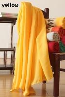 Warmer Winter Fashion Pashmina Scarf Style  Women Girl's Shawl Wrap Stole Lady Neckerchief S07018