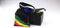 WG with case  Vonzipper VZ 8023 Goggle Sunglasses fashion COOL Sunglasses Eyewear Cycling  Sking Outdoor Sports Sunglasses