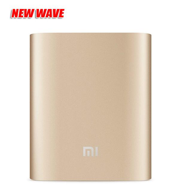 Зарядное устройство Xiaomi 10400mAh Xiaomi Xiaomi Andriod NDY-02-AD стоимость