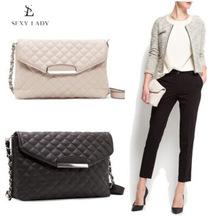 Frauen handtasche 2014 mango fashion pu-leder frauen umhängetasche frauen leder handbag+designer crossbody kette taschen drop-shipping(China (Mainland))