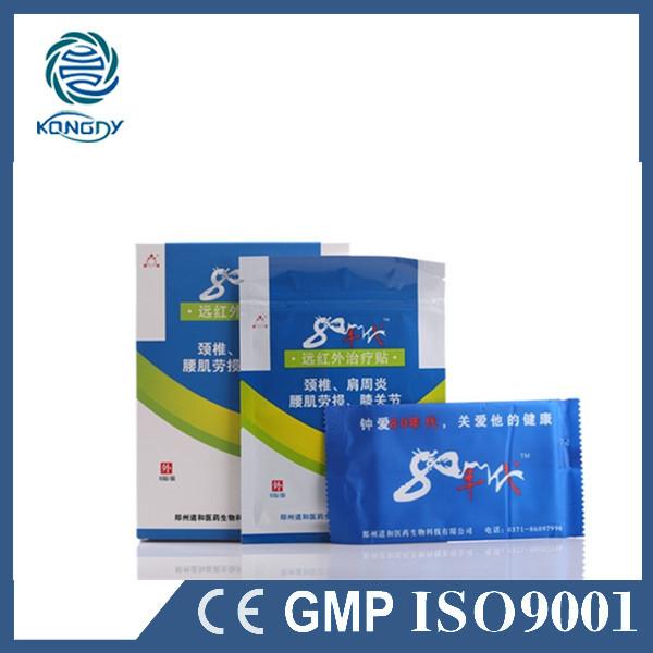 Массажер Shengjie 6pcs QS0090 kicx qs 1 350