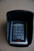 Waterproof Metal Access Control Keypad / Codepad GW100EM