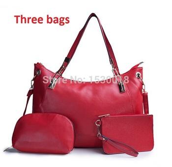 No1 бесплатная доставка леди сумки 2015 дизайнеры бренд сумки korss сумки женщины кожаные сумки женские сумка почтальона сумочки