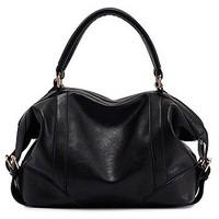 genuine leather bag desigual women messenger bags women handbags women bags famous brands bolsas femininas 2014 bolsos mujer