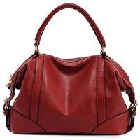 genuine leather bag women messenger bags women handbags women bags famous brands bolsas femininas 2014 bolsos mujer desigual