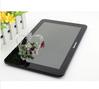2015 new Lenovo Quad Core tablet pc 10 inch 1280X800 phone call 3G Sim Card 2G RAM 32G bluetooth GPS tablets pcs 7 8 9 10