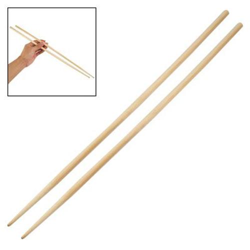 Палочки для еды IMC SZGH-CNIM-I008657