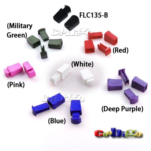 Швейная фурнитура CooBigo 50 Zip #FLC135 FLC135(Mix-s) регелин купить в спб швейная фурнитура