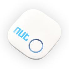 Nut 2 mini bluetooth GPS Trackers & SOS For Kids children Elderly Pet GPS wallet  bag tracker