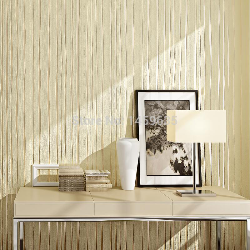 Hedendaagse wallpaper promotie winkel voor promoties hedendaagse wallpaper op - Deco eigentijds ...