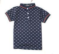 2015 Top sale t shirts high quality boy t-shirts sport children t-shirt  children cotton kids boys' t shirt ,2-7Y