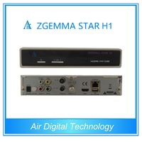Cccam Combo DVB S2+C enigma 2 Linux Zgemma Star H1 Satellite receiver hd support cccam