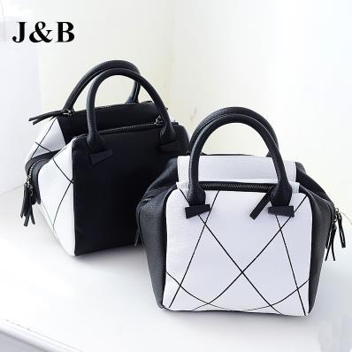 Сумка J&B J & B! 2015 Femininas yyJ941