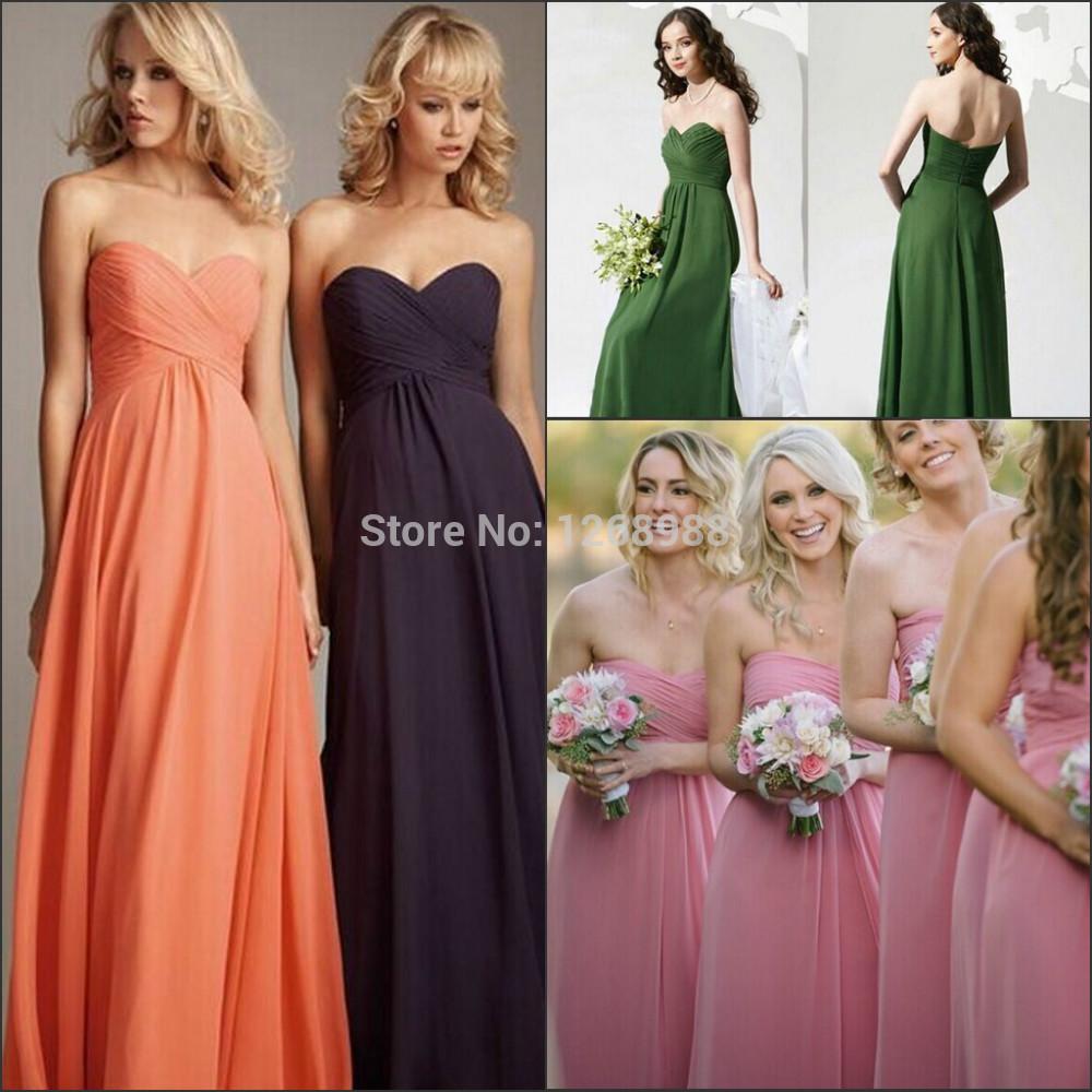 Недорогие платья с доставкой