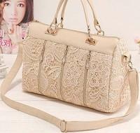 women messenger bags women handbags women bags famous brands fashion bolsas femininas 2014 designers bolsos mujer