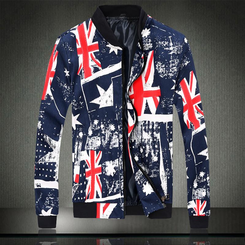 2015 north jacket men spring sports fashion coat jackets outdoor cotton male zipper sportswear clothing size S~XXL SC356(China (Mainland))