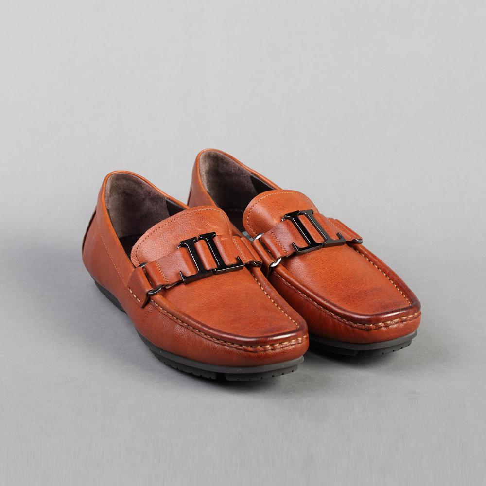 Купить мужскую обувь в интернет-магазине КупиВип