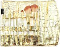 1Set Nail Art Design Painting Dotting Detailing Pen Brushes Bundle Tool Kit Set 82029