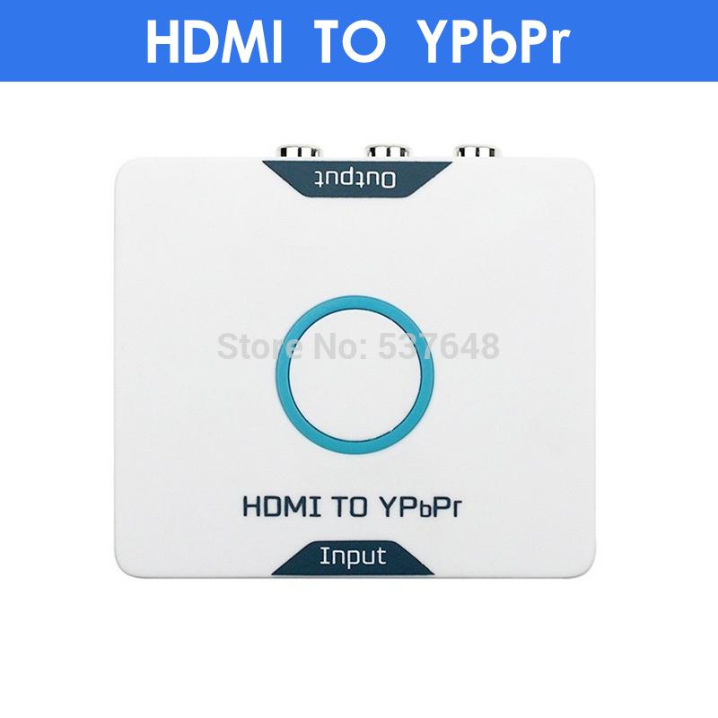 HDMI Fastdisk HDMI YPbPr R/L HD PS3 tv/00f HDMI To YPbPr fastdisk oem
