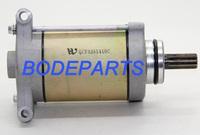 CF 500CC engine CF188 parts  starting motor(BD-CF005)