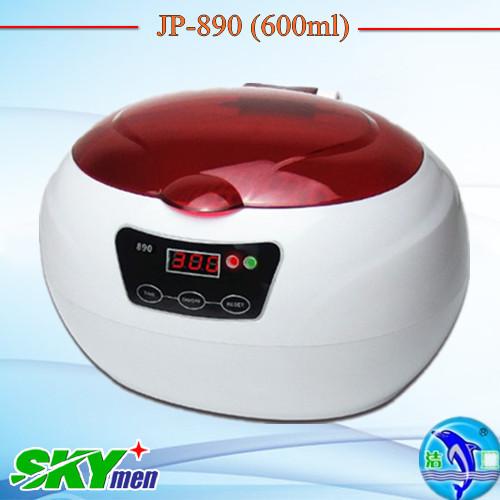 Ультразвуковая ванна Skymen 600 JP-890