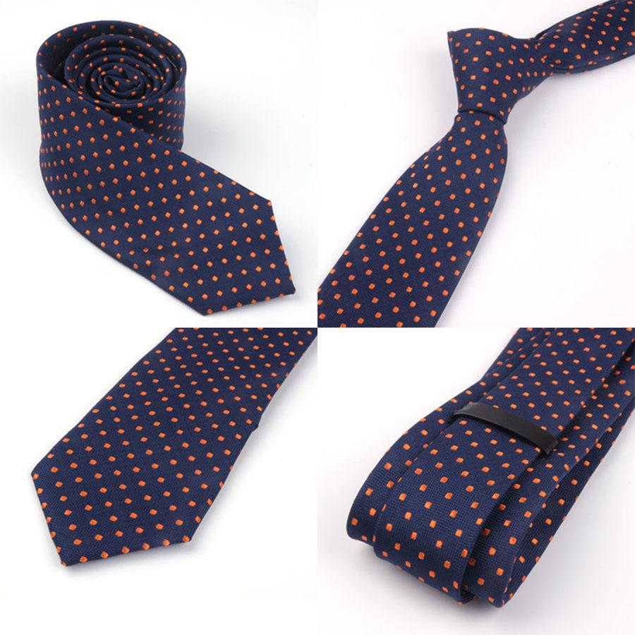 Мужчины официальный широкий перевязка брак галстуки полоска дизайн для выпускного вечера ну вечеринку размер 145 * 6 см